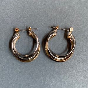 LIA SOPHIA 'Perfect Pair' Pierced Earrings